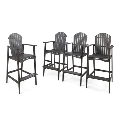 https://secure.img2-fg.wfcdn.com/im/27202407/resize-h400-p1-w400%5Ecompr-r85/4882/48825144/Courts+Solid+Wood+Adirondack+Chair.jpg