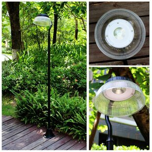 Solar Powered Post Lights You'll | Wayfair on swimming pool post lighting, outdoor patio track lighting, outdoor patio led lighting, outdoor patio umbrella lighting, outdoor patio wall lighting, outdoor walkway post lighting, garden post lighting, outdoor patio lighting fixtures, outdoor fence post lighting, outdoor stone post lighting, outdoor patio recessed lighting,