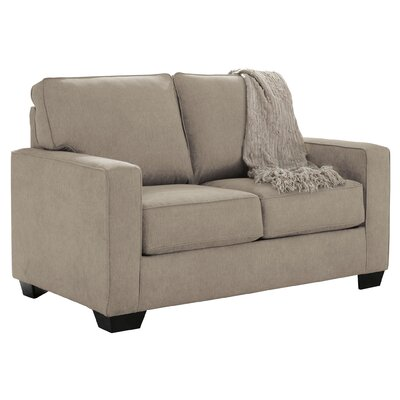 Twin Pull Out Sleeper Chair Wayfair