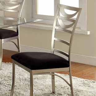 Hillsboro Dining Chair
