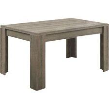 Dining Table modern kitchen + dining tables   allmodern