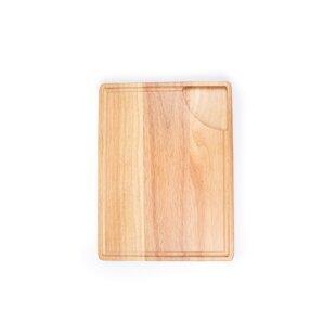 d0f812a0a6da4 Bali Wood Carved Bed