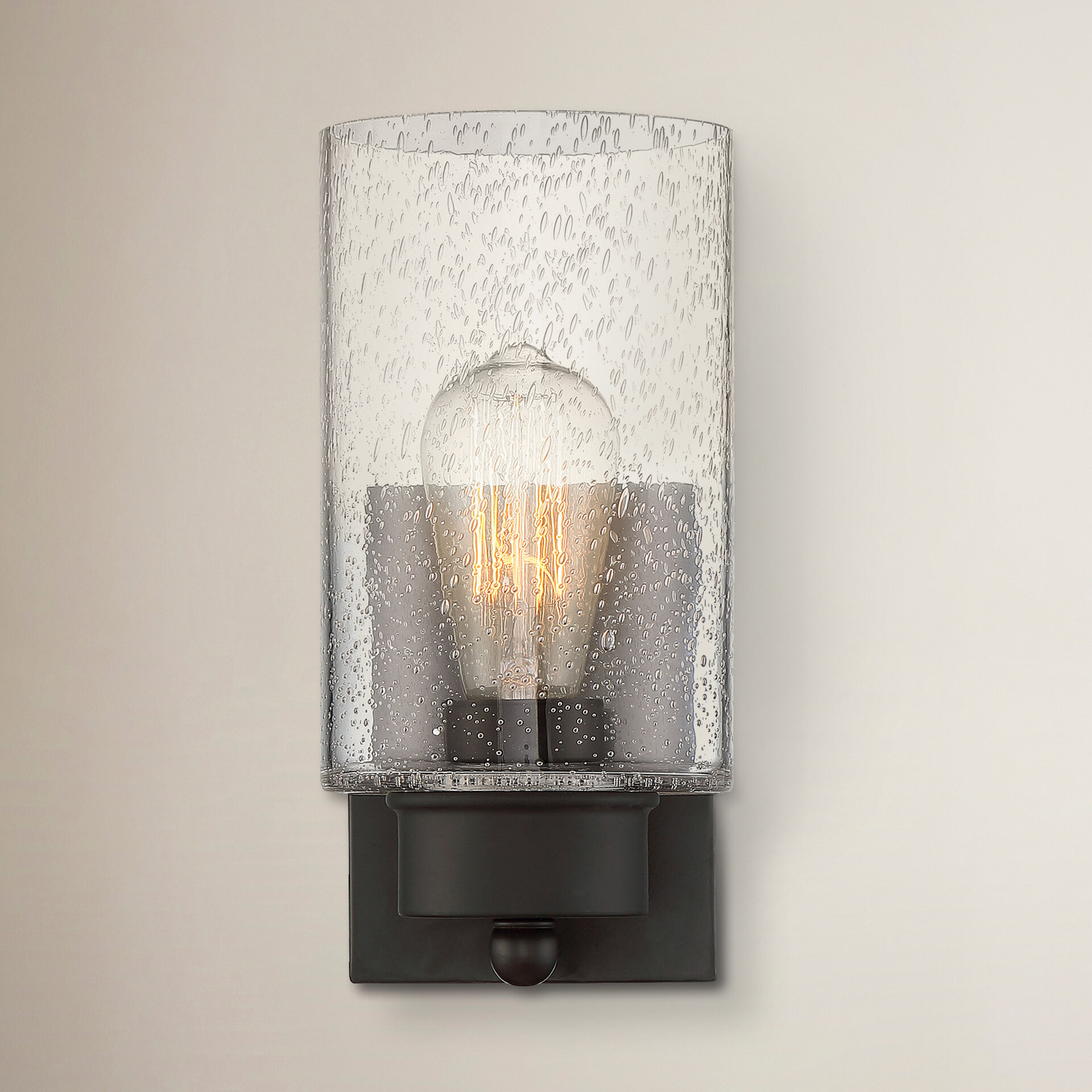 pdx street wall lighting wayfair acuna langley sconce light reviews