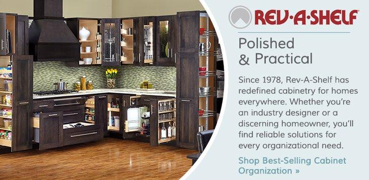 Rev A Shelf Wayfair
