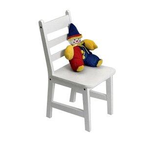 Alexa Childu0027s Desk Chair (Set ...