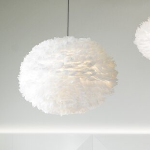 Plug in swag pendant light wayfair bradway 1 light globe plug in pendant mozeypictures Choice Image