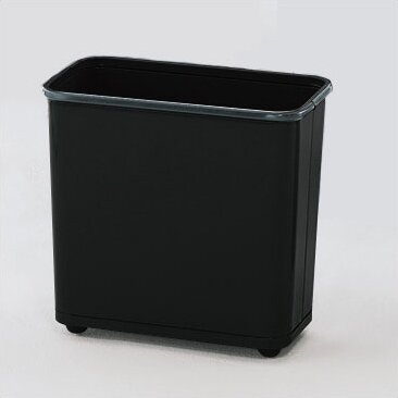 Receptacle 7.5 Gallon Trash Can