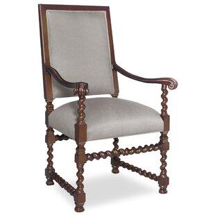 Divine Jordan Upholstered Dining Chair