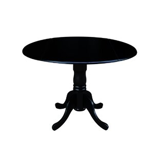black round table. Save Black Round Table