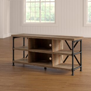 Rustic Living Room Furniture You Ll Love Wayfair