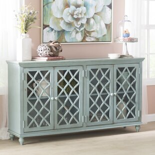 Accent Furniture Sale You Ll Love Wayfair Ca
