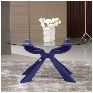 Dining Table by Creative Images Internati..