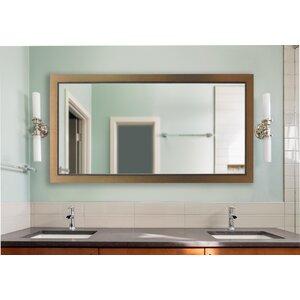 Doylestown Extra Large Mirror