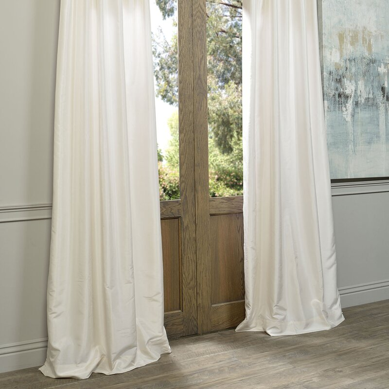 buying your curtain before panels curtains tips design new for home silk interiors