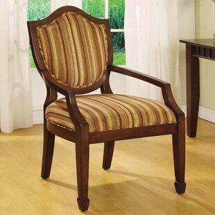 medieval arm chair oracleshop store u2022 rh oracleshop store