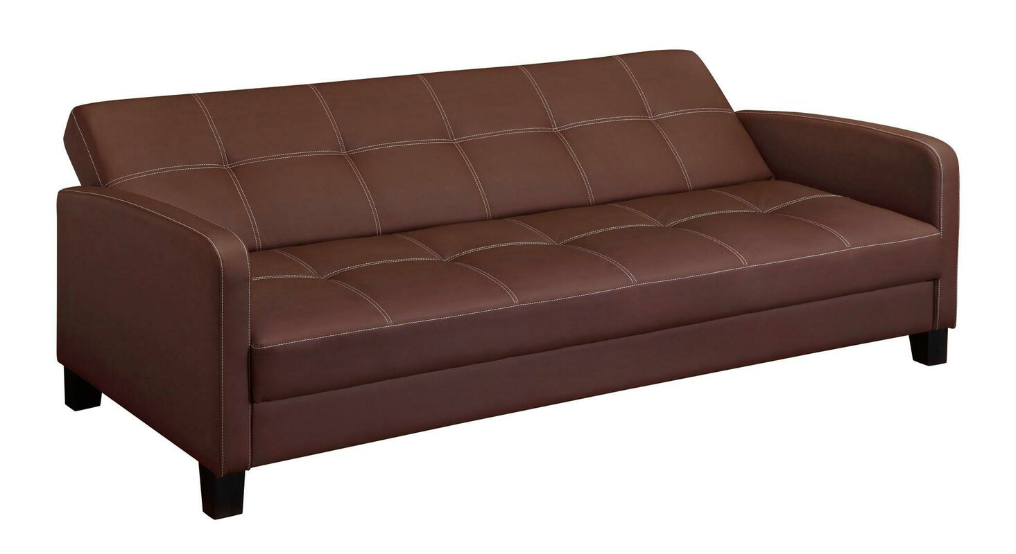 Lane Cooper Sofa Reviews