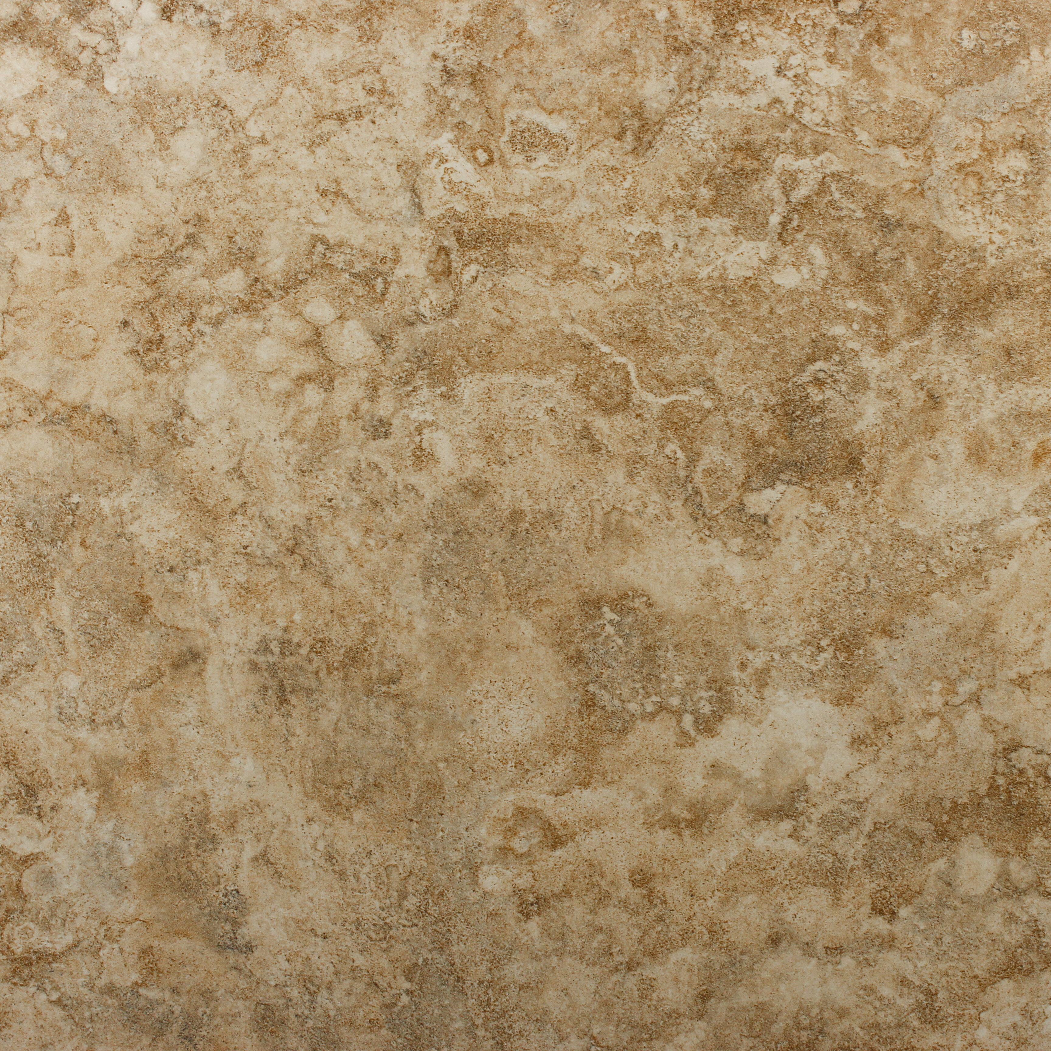 Msi celta 20 x 20 ceramic field tile in brown reviews wayfair dailygadgetfo Gallery