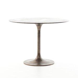 Newton Pub Table by Trent Austin Design