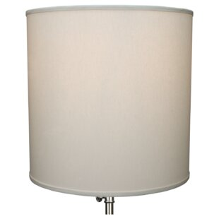 Tall Drum Lamp Shade | Wayfair
