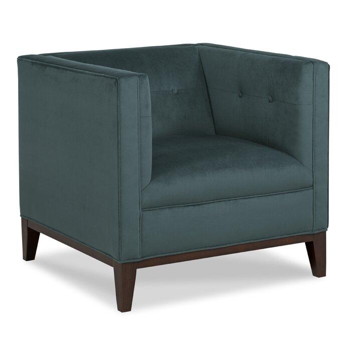 Fairfield Chair Colton Lounge Chair Wayfair