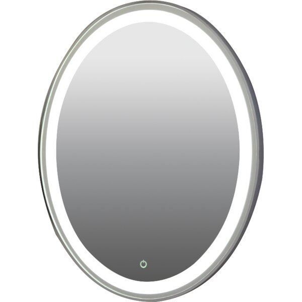 Well-liked Ring Light Mirror | Wayfair KB03