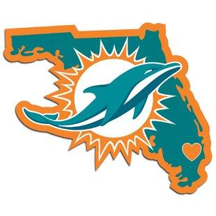 cd79c860fda Miami Dolphins You ll Love