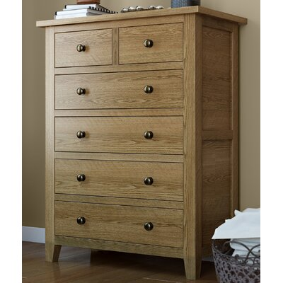 chest of drawers you 39 ll love. Black Bedroom Furniture Sets. Home Design Ideas