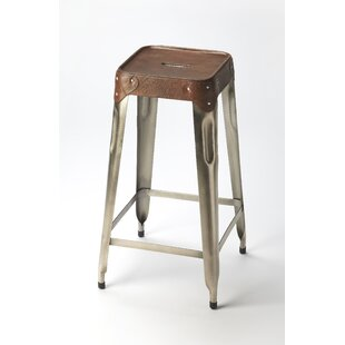 Mellie Bar Stool