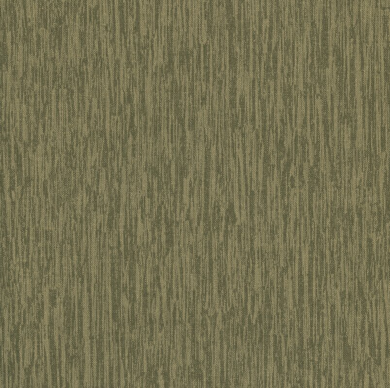 Brewster Home Fashions 27 X 54 Quot Fabrique Wallpaper