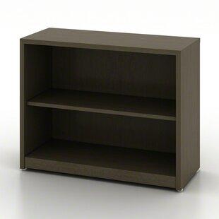 28 Inch Wide Bookcase