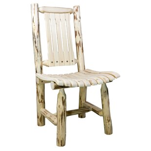 Tustin Patio Chair