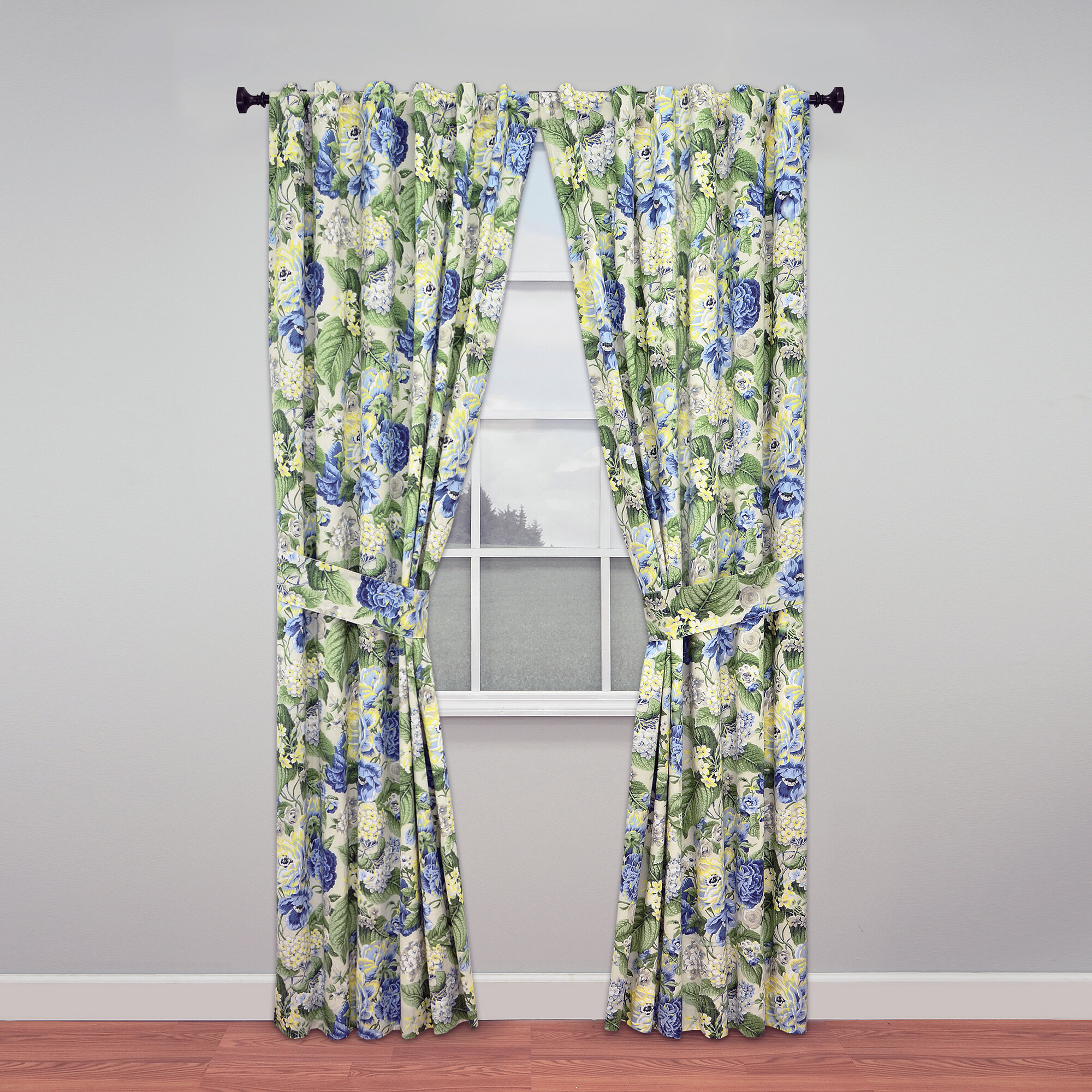 pocket your interior get bon for house intended rod curtain panel latte shop marvelous inch inspiration curtains decor rods