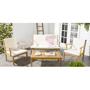 Outstanding Safavieh Outdoor Furniture Wayfair Gmtry Best Dining Table And Chair Ideas Images Gmtryco