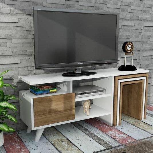 TV-Lowboard CHARA