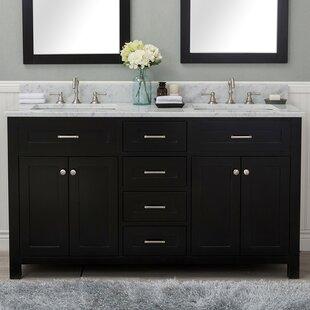 save to idea board - Bathroom Cabinets Tacoma