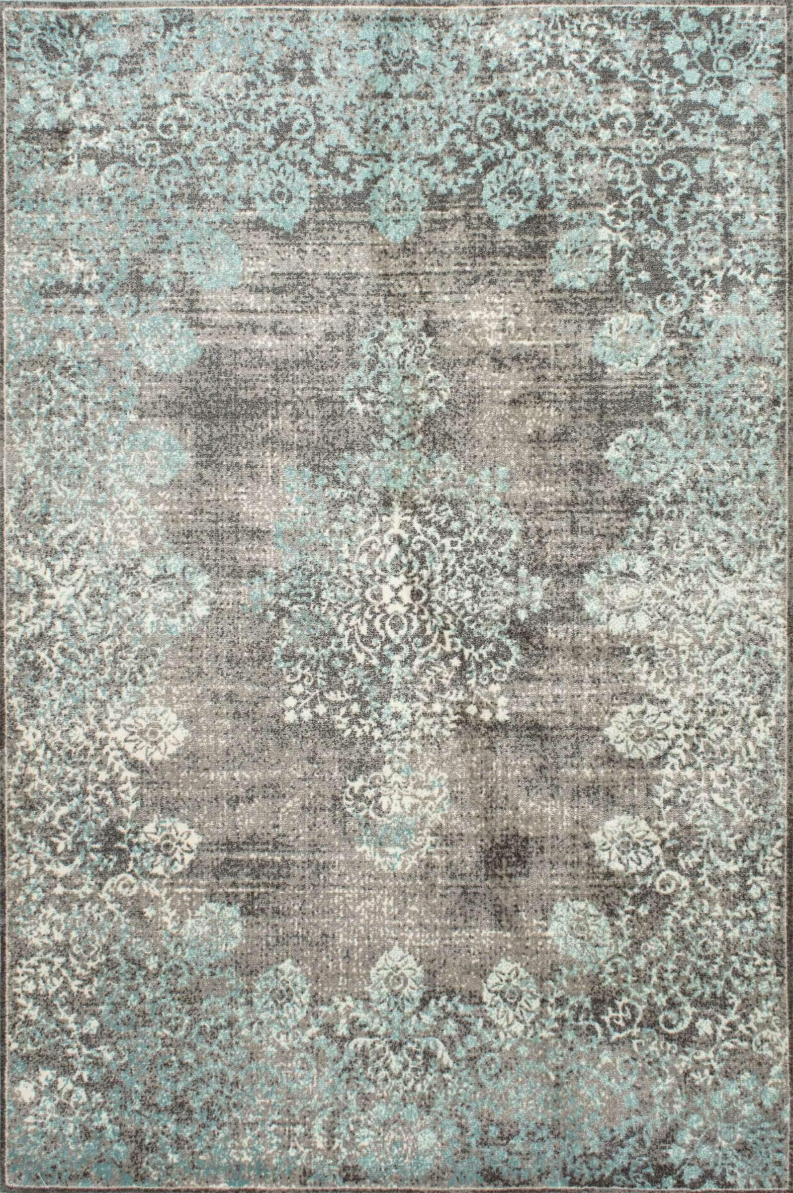 rug reviews wayfair utterback row mercury pdp rugs ca area blue
