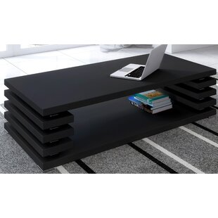 Search Results For Extra Large Coffee Tables