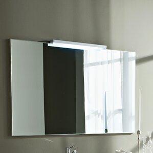 Metal Bathroom Vanity Lighting You\'ll Love | Wayfair