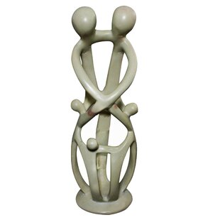 Language of Love Lover/'s Bond Together Statue Passion Sculpture Figurine NEW