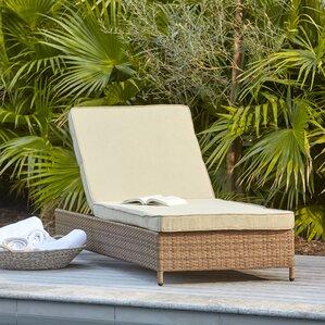 Resin Wicker Lounge Chairs resin wicker lounge chairs | wayfair