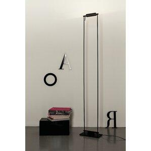250 Watt Floor Lamps   Wayfair