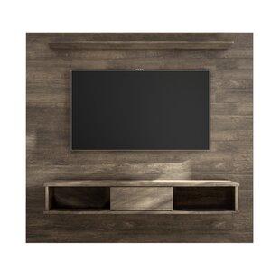 Modern TV Stands Entertainment Centers