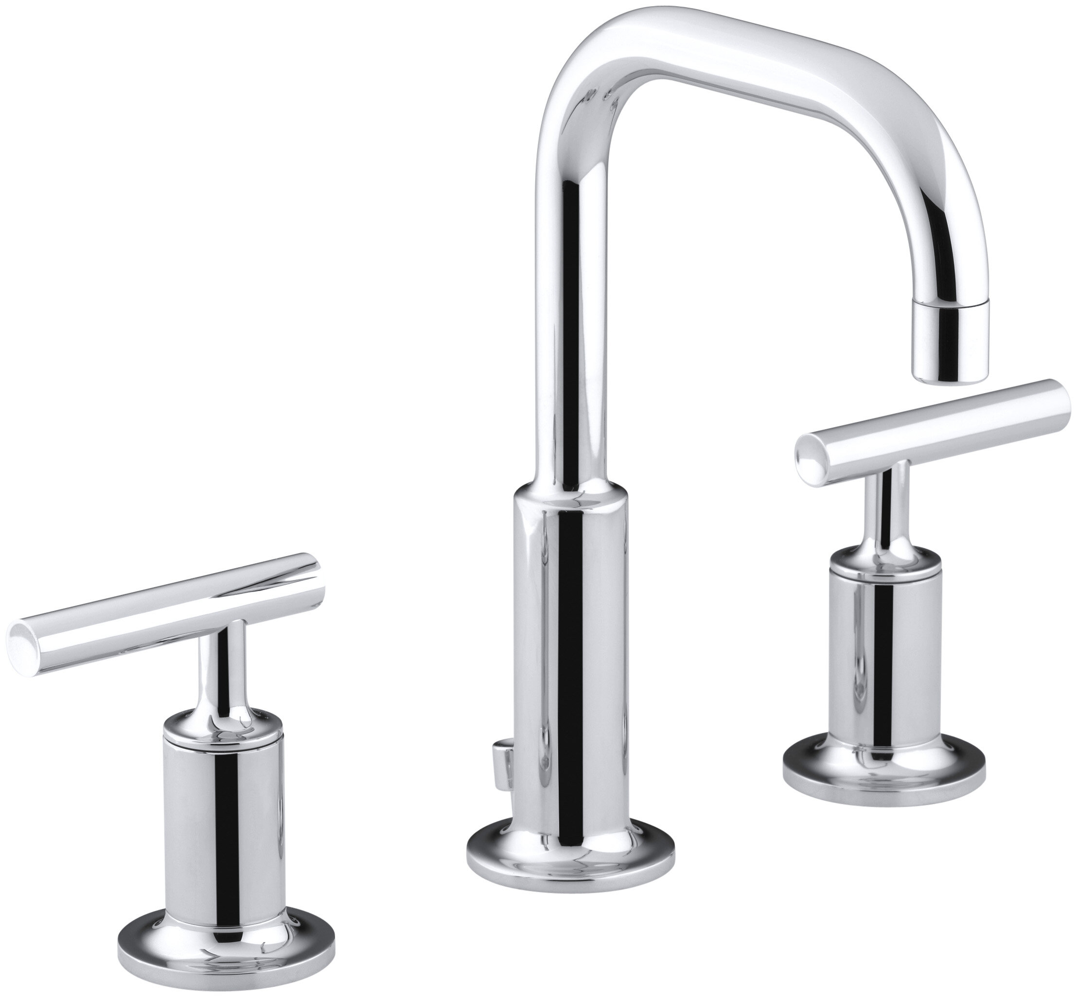 pedestal stately panels memoirs top design kohler wainscoting wayfairi sink with and modern faucets bathroom faucet reviews