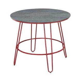 Round Table Legs Metal.Replacement Metal Table Legs Wayfair Ca