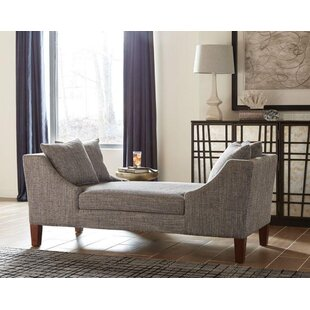 Chaise Lounge Sofas & Chairs You\'ll Love in 2019 | Wayfair