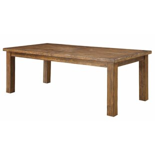 Lyons Extendable Dining Table