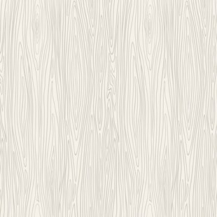 Faux Wood Removable 5 X 20 Wallpaper