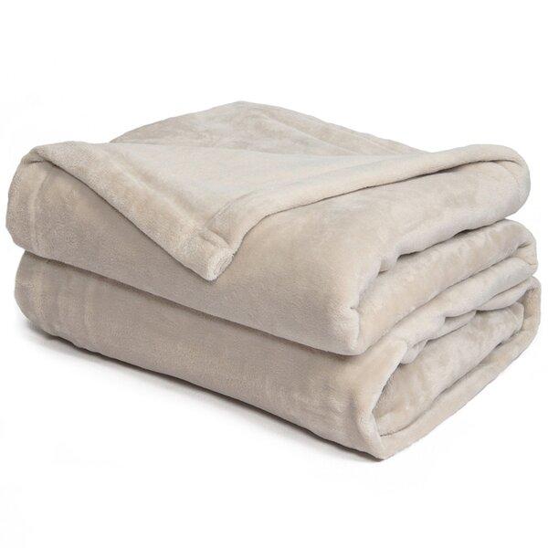 End Of Bed Blanket Wayfairca Classy Luxury Throw Blanket By Amrapur
