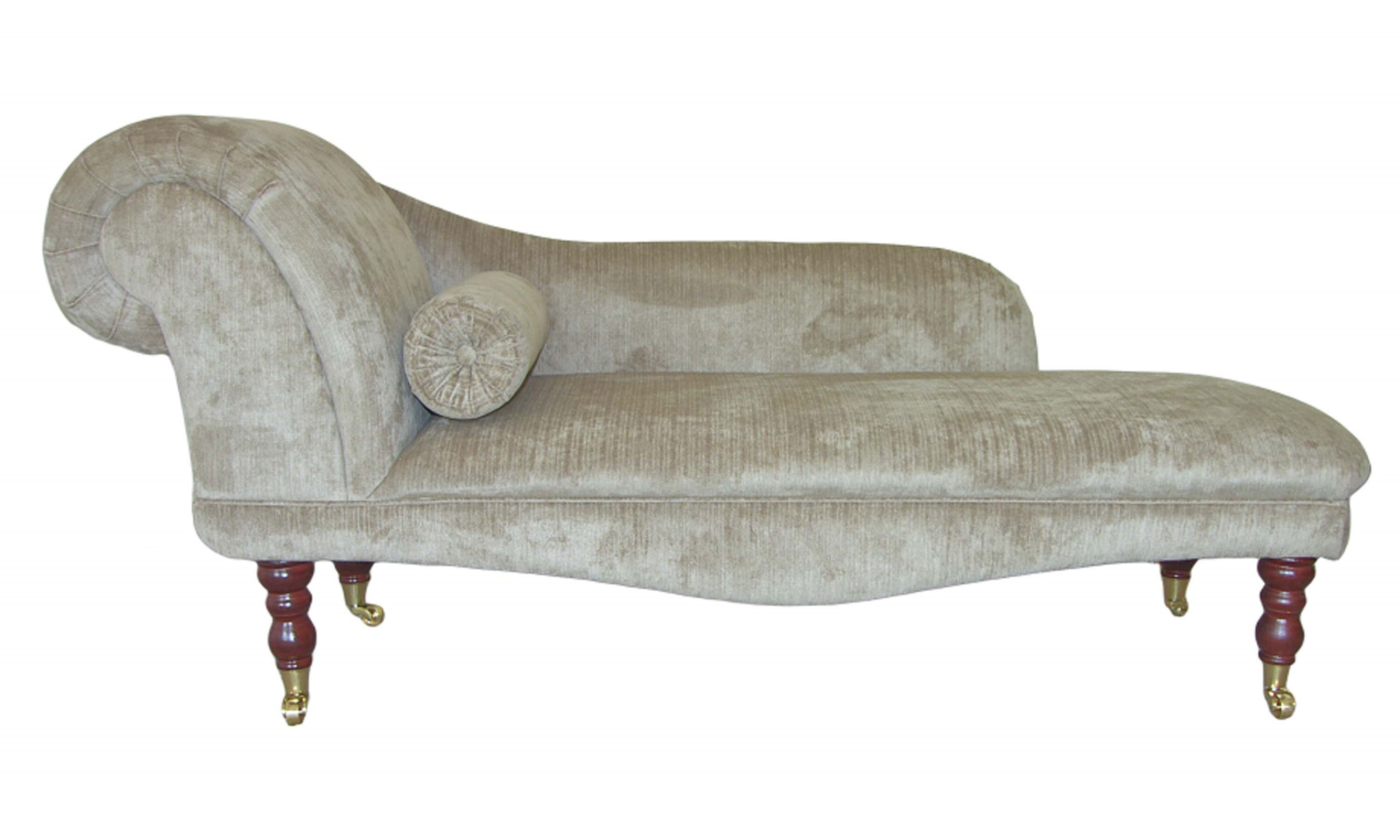furniture roses swan excellent miniature cheap velvet chaise sale doll picture chair victorian floral w excellentctorian for of full lounge antique bedroom chairish house design size