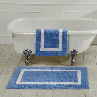Bath Rugs Amp Bath Mats You Ll Love Wayfair